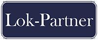 Lok-Partner Dienst & Werksverträge
